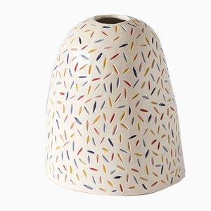 Kegelförmige Fable Vase von Atelier KAS