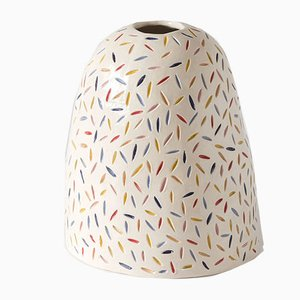 Vaso Fable conico di Atelier KAS