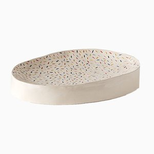 Fable Bowl by Atelier KAS