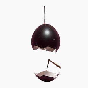 Deckenlampe von Jordi Canudas