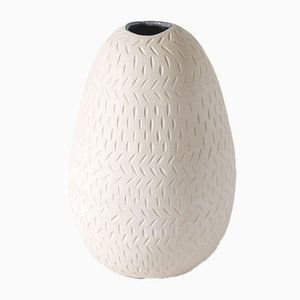 Small Egg Nest Vase by Atelier KAS