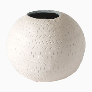 Sphere Nest Vase by Atelier KAS