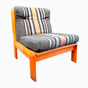 Lounge Chair from Guilleumas, 1970s