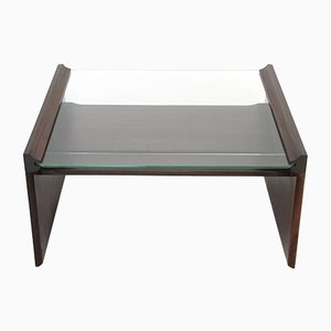 Coffee Table by Kazuhide Takahama for Gavina, 1960s