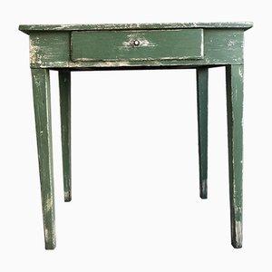Vintage Coffee Table, 1930s