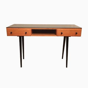 Dressing Table by Mojmir Pozar for UP Závody, 1960s