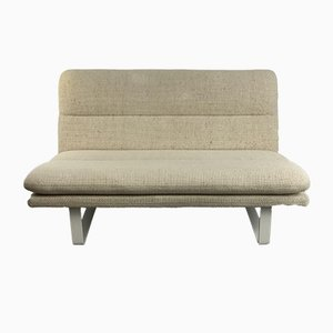 Canapé C683 Mid-Century par Kho Liang Le pour Artifort, 1960s
