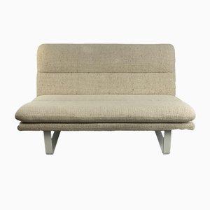 Mid-Century C683 Sofa von Kho Liang Ie für Artifort, 1960er
