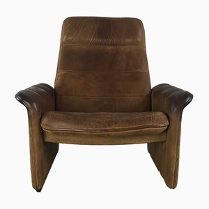 Vintage DS50 Lounge Chair from de Sede, 1970s