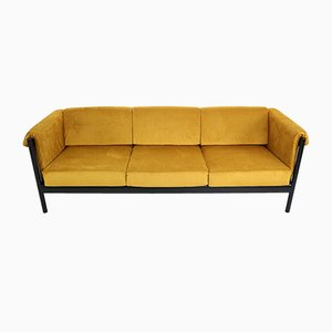Mid-Century Sofa by Johannes Andersen for CFC Silkeborg, 1960s