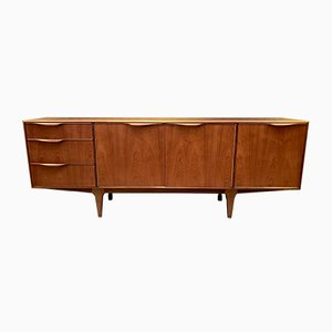 Mid-Century Sideboard by Tom Robertson for McIntosh, 1960s