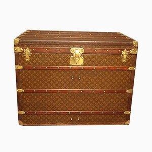 Vintage Koffer von Louis Vuitton, 1930er