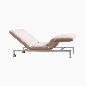 Vintage Factotum Daybed from Pro Seda
