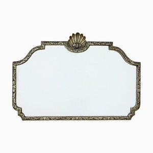 Espejo de pared, años 20