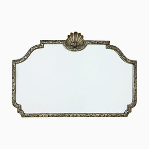 Wall Mirror, 1920s