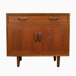 Teak Cabinet from G-Plan, 1970s