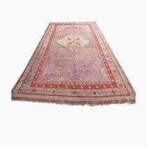 Vintage Khotan Carpet, 1920s