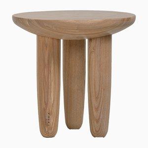 Ash Coffee Table by Victoria Yakusha