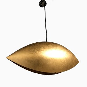 Malagola Pendant Lamp by Enzo Catellani, 1990s