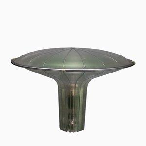Italienische Agaricon Tischlampe von Ross Lovegrove für Luce Plan, 2000er