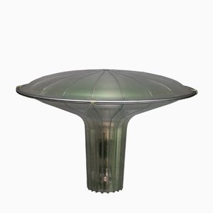 Lampe de Bureau Agaricon par Ross Lovegrove pour Luce Plan, Italie, années 2000