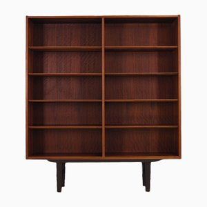 Vintage Rosewood Shelf from Hundevad & Co.