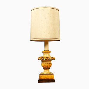 Table Lamp by Frederick Cooper for Frederick Cooper, 1960s