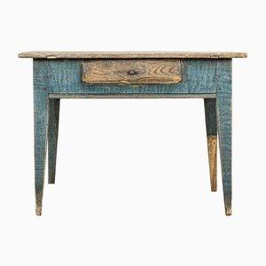 Antique Swedish Farmhouse Table