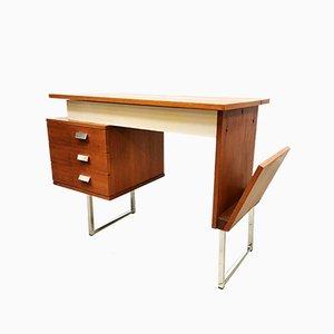 Niederländischer Schreibtisch, 1960er
