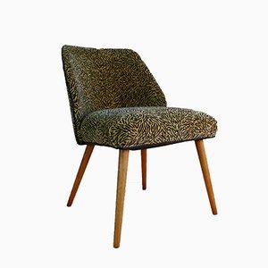 Vintage Sessel von Thonet, 1950er