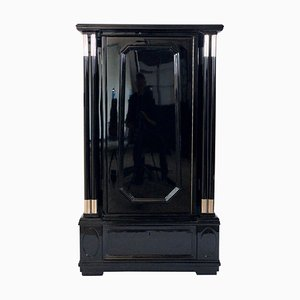 Mobiletto nero, anni '20