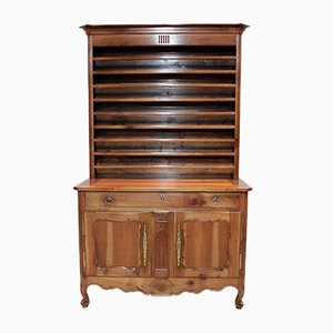 Antique Cherry Dresser
