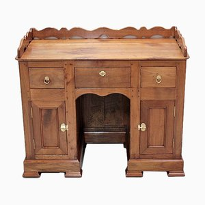 Antique Cherrywood Desk
