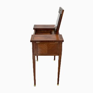 Vintage Louis XVI Style Dresser