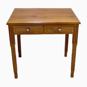 Kleiner Vintage Schreibtisch