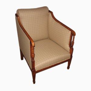 Vintage Armchair, 1920s