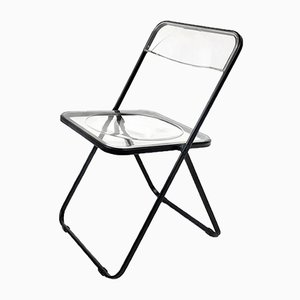 Folding Chair from Stua, 1970s