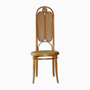 Chaise de Salon No. 16 Ancienne par Thonet Gebruder pour Thonet, années 1860