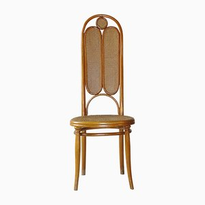No. 16 Antique Dining Chair by Thonet Gebruder for Thonet, 1860s