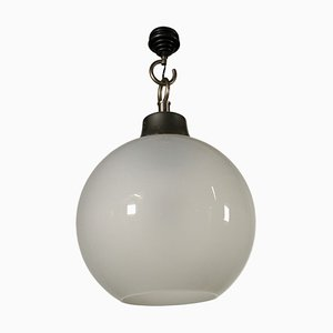 Lámpara de techo vintage de Azucena