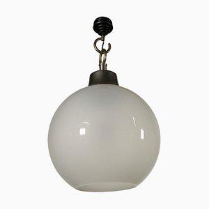 Vintage Deckenlampe von Azucena