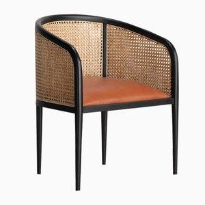 Mera Chair by Kam Ce Kam