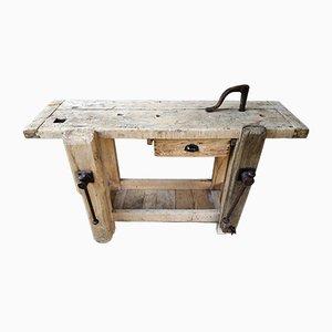 Petite Table de Travail, années 40