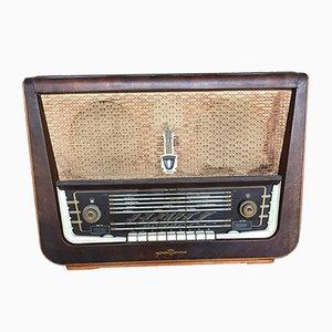 Radio AR 702 F di Orion, anni '30