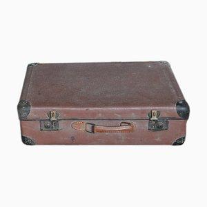 Ungarischer Vintage Koffer