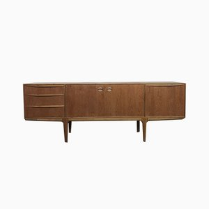 Teak Sideboard from Macintosh, 1950s
