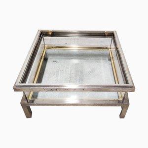 Scopri tavoli unici | Online at Pamono