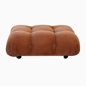 Camaleonda Sofa Seat by Mario Bellini for B&B Italia / C&B Italia, 1970s