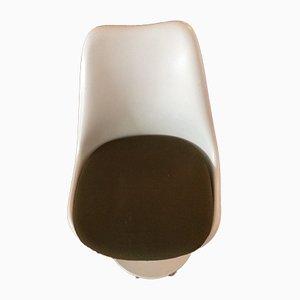 Silla de escritorio de Eero Saarinen para Play, años 80