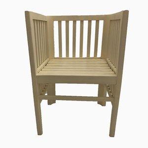 Antique Children's Chair